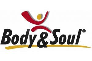 Partnerlogo: Body-and-Soul