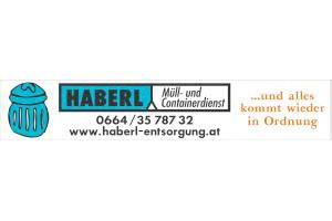 Partnerlogo-Fiegl-Spielberger