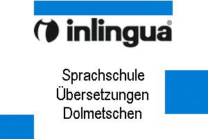 Partnerlogo-Inlingua