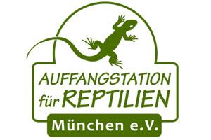 Partnerlogo-auffangstation-reptilien