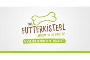 Partnerlogo-futterkisterl-tirol