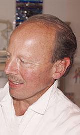 Dr-Peter-Schweiger
