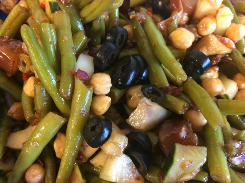 Leckere Rezepte vom Veganen Brunch