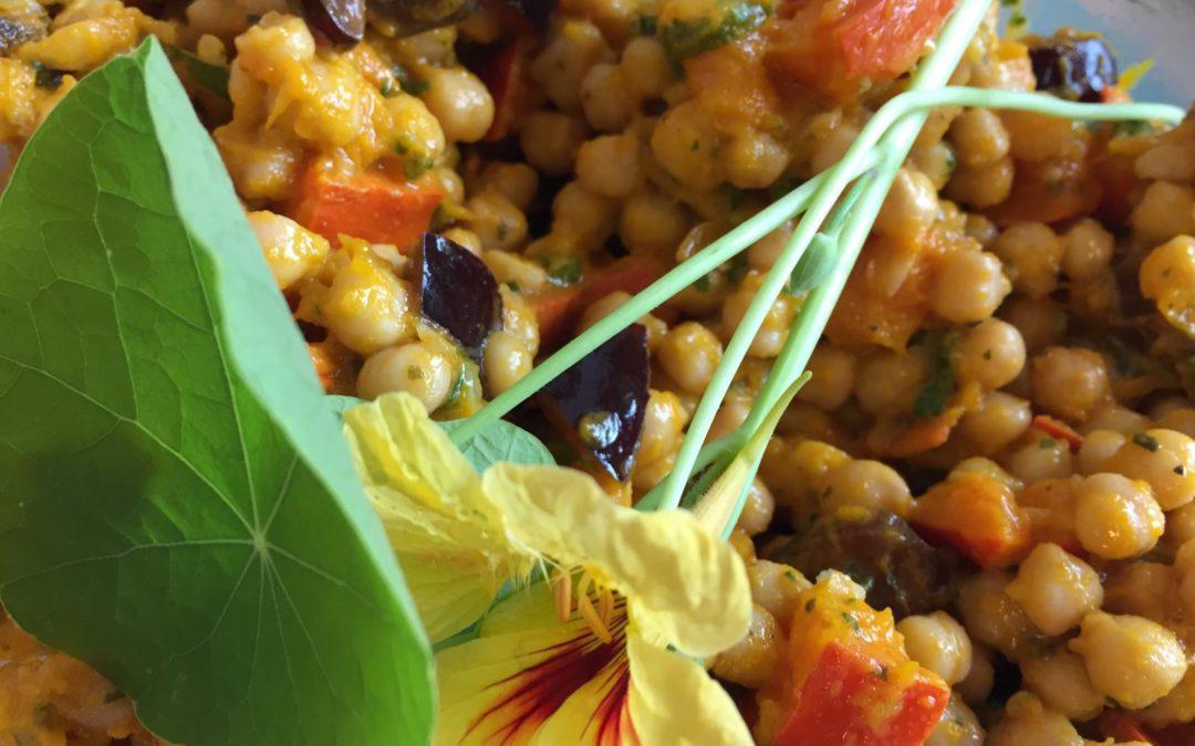 Unsere veganen Brunch Rezepte zum Nachkochen